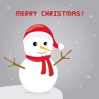 frases para tarjetas navideas mensajes para tarjetas navideas palabras para tarjetas navideas