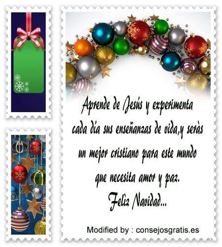frases con imàgenes para enviar en Navidad,palabras para enviar en Navidad