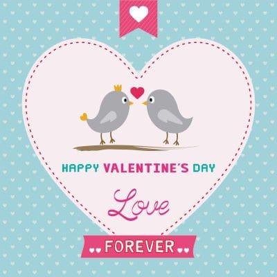 Feliz San Valentín, Frases De San Valentín, Novio