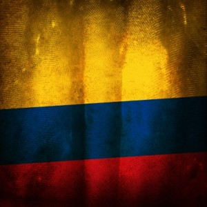plantillas de cartas de renuncia, Colombia, Trabajo