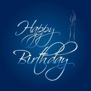descargar bonitos saludos de feliz cumpleaños para mi novio,bajar bonitos pensamientos de feliz cumpleaños