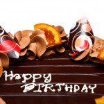 cumpleaños, Feliz cumpleaños, Frases de cumpleaños, saludos de cumpleaños para una esposa, sms de cumpleaños para una esposa, textos de cumpleaños para una esposa, versos de cumpleaños para una esposa