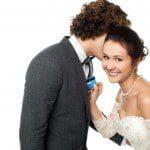 boda, modelo de carta por boda, plantillas de cartas por boda