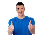 mensajes de texto de optimismo, mensajes de optimismo, sms de optimismo