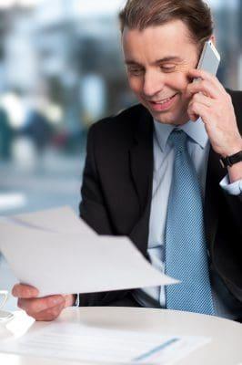solicitar certificado de trabajo,mòdelos de cartas de solicitud de trabajo