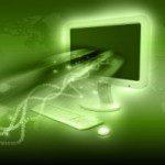 Limpiador de troyanos,descargar elimina troyanos online,elimine Spyware,troyanos y malware,antivirus en linea gratis ,truco para eliminar troyanos