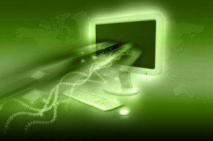 Eliminar troyanos gratis online | Limpiador de troyanos