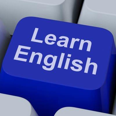 mejores centros de idiomas de inglès en Boston-Usa,las academias de inglès en Boston-Usa,aprender inglès en centros de idiomas en en Boston-Usa, aprender inglès para ejecutivos en Boston-Usa,los centros de idiomas màs recomendados en Boston-Usa, centros de inglès para examèn Toefl en Boston-Usa.