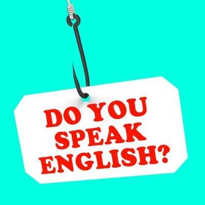 mejores centros de idiomas de inglès en Florida-Usa,las academias de inglès en Florida-Usa,aprender inglès en centros de idiomas en en Florida-Usa, aprender inglès para ejecutivos en Florida-Usa,los centros de idiomas màs recomendados en Florida-Usa, centros de inglès para examèn Toefl en Florida-Usa.