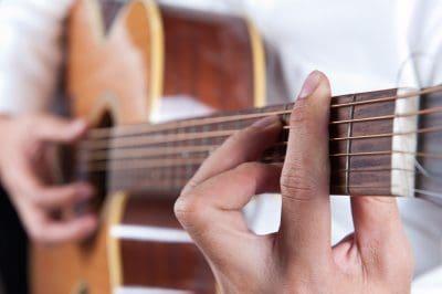 Mejores lugares para estudiar Música en Lima | Estudios de Música