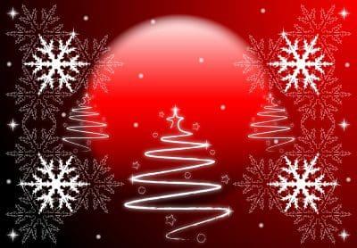 Bonitas Frases De Navidad Sin Ti Mensajes De Navidad