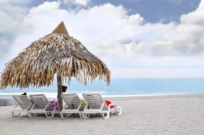 Top 5 resorts todo incluido en puerto rico - Hoteles en puerto rico todo incluido ...
