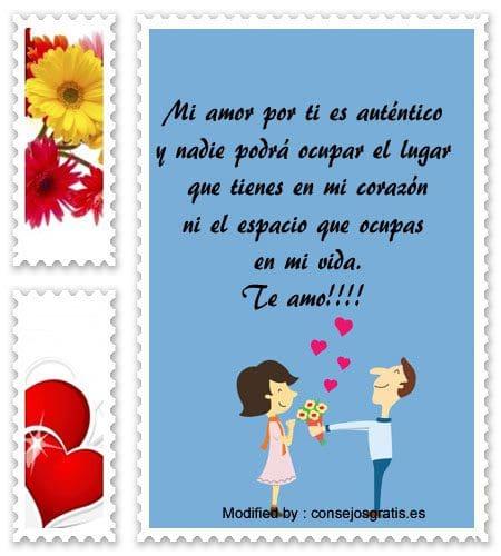 mensajes de amor gratis para enviar,mensajes de amor para descargar gratis,