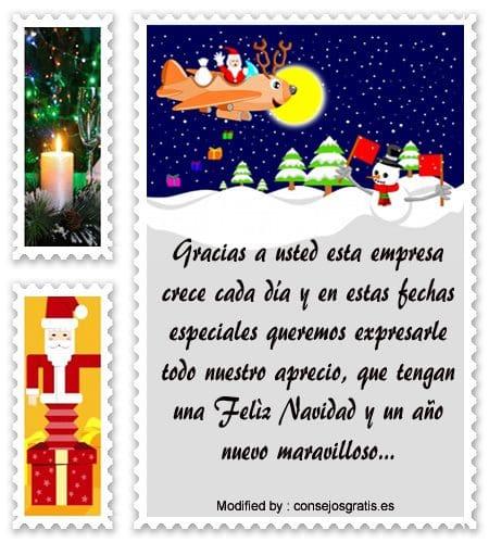 Pensamientos para calendarios navide os frases para - Textos de felicitaciones de navidad y ano nuevo ...