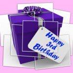 mensajes de cumpleaños para facebook,pensamientos de cumpleaños para facebook