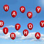 mensajes de cumpleaños para mi hermano, sms de cumpleaños para mi hermano, pensamientos de cumpleaños para mi hermano