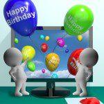 textos de cumpleaños para actualizar tu estado,compartir tu cumpleaños con tus amigos,comparte tu estado de alegrìa con tus amigos,mensajes de alegrìa por mi cumpleaños,expresar mi felicidad con frases por mi cumpleaños,compartir con mis amigos mis emociones.