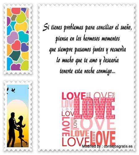 descargar frases bonitas de buenas noches para mi amor,descargar mensajes de buenas noches para mi amor