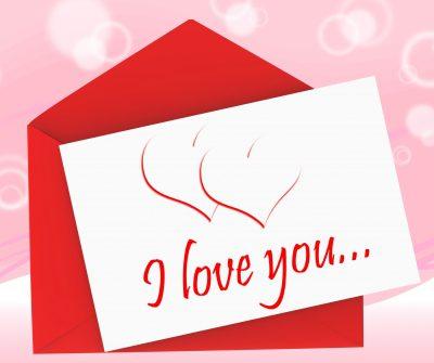 carta para declarar tu amor a una amiga,ejemplos de cartas para declarar tu amor a una amiga,tips para declarte a una amiga por carta,enviar una carta para declarar tu amor a una amiga,escribir una ròmantica carta de amor para declararse,carta de amor a una amiga.