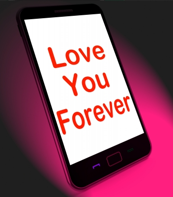 frases de amor para el ser amado: