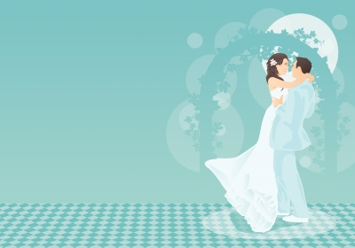 estados en el dìa de mi boda,textos en el dìa de mi boda,mensajes de textos en el dìa de mi boda,bellos pensamientos en el dìa de mi matrimonio,nuevas frases en el dìa de mi matrimonio,las mejores palabras en el dìa de mi boda,lindos mensajes en el dìa de mi casamiento.