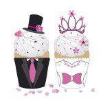 mensajes de felicitaciones por matrimonio,frases de felicitaciones por matrimonio,textos de felicitaciones por boda,saludos para los futuros esposos, enviar mensajes de felicitaciones por boda,desear muchas felicidades por matrimonio,palabras de felicitaciones por matrimonio,descargar lindas felicitaciones por boda.