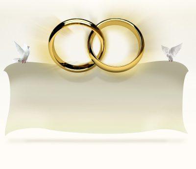 pensamientos para invitaciones de boda, saludos para invitaciones de boda, sms para invitaciones de boda