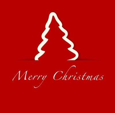 Frases de navidad para empleados saludos de navidad - Frases para felicitar navidad empresas ...
