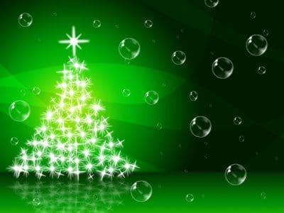 Frases Bonitas De Navidad Para Mi Familia.Frases De Navidad Para Un Familiar Que Esta Lejos Saludos