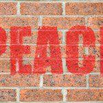 pensamientos sobre la paz mundial,descargar frases bonitas sobre la paz,frases para enviar sobre la paz