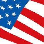 tips acerca de homologacion de titulo en estados unidos, consejos acerca de homologacion de titulo en estados unidos, ideas acerca de homologacion de titulo en estados unidos