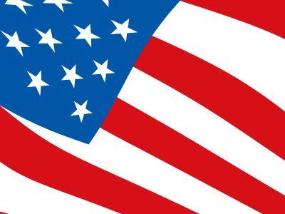 Consejos Para Homologar Mi Titulo En USA