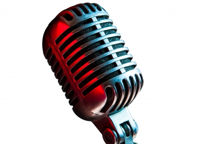 Los Mejores Cantantes De Hoy | Mùsica
