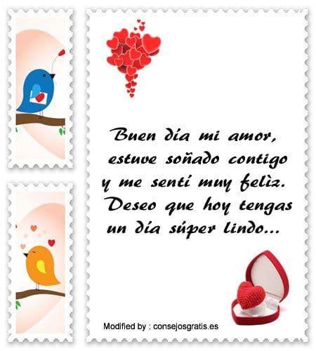 frases de buenos dias para mi amor,buscar frases de buenos dias para mi amor