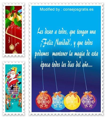 estados de Navidad para postear en facebook a mi pareja, palabras con imàgenes bonitas de felìz Navidad amor