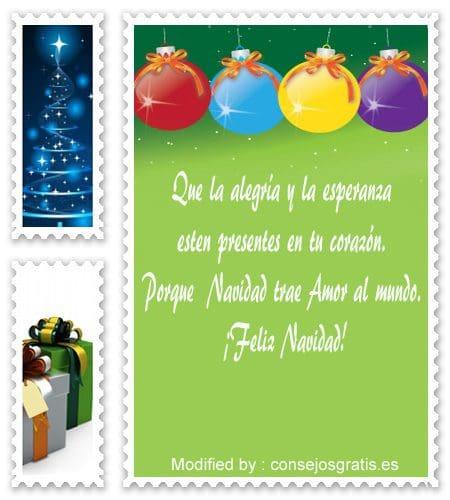 buscar mensajes bonitos con imàgenes de felìz Navidad para compartir , mensajes con imàgenes de felìz Navidad para facebook