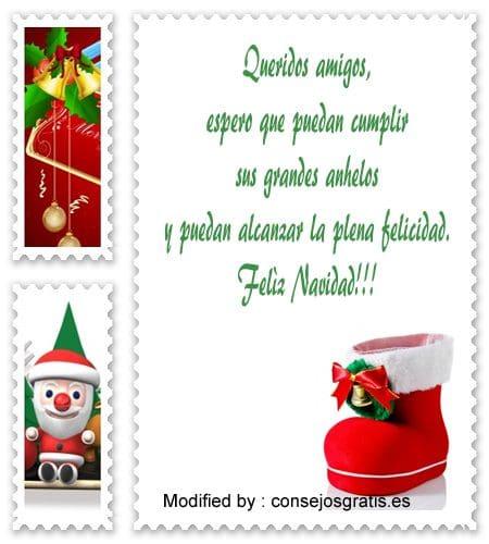 mensajes con imàgenes de felìz Navidad , mensajes de texto con imàgenes de felìz Navidad