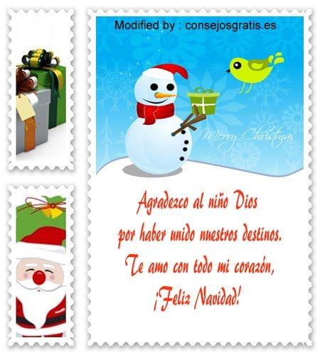 descargar mensajes con imàgenes de felìz Navidad , mensajes bonitos con imàgenes de felìz Navidad , descargar frases bonitas con imàgenes de felìz Navidad