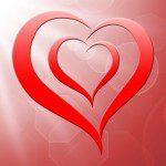 palabras de apoyo para tu amor, pensamientos de apoyo para tu amor, saludos de apoyo para tu amor