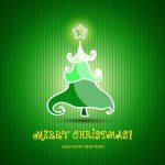 pensamientos de Navidad para whatsapp, saludos de Navidad para whatsapp,