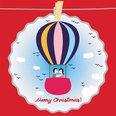 Bonitos Mensajes De Navidad Para Enviar Gratis
