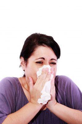 mensajes de ánimo para una mama enferma, palabras de ánimo para una mama enferma, pensamientos de ánimo para una mama enferma