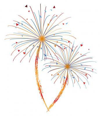 bonitas frases para agradecer saludos de año nuevo, textos para agradecer saludos de año nuevo, saludos para agradecer saludos de año nuevo