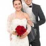 sms para desear un feliz matrimonio, pensamientos para desear un feliz matrimonio, textos para desear un feliz matrimonio