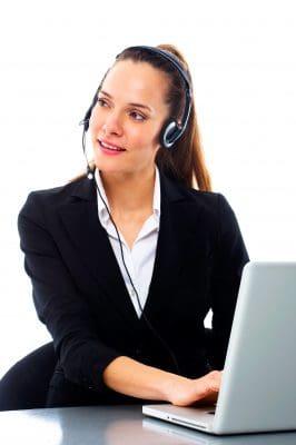 Consejos Perfil Para Servicio Al Cliente | Perfiles profesionales