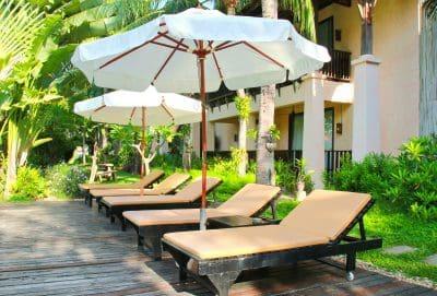 Mejores Resorts Todo Incluido En Barbados -