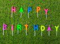 Increibles Mensajes De Cumpleaños Para Mi Sobrino
