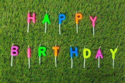 Mensajes De Cumpleaños Para Mi Sobrino | Frases De Cumpleaños