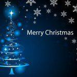 textos de Navidad, sms de Navidad, frases navideñas