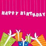 palabras de cumpleaños para mi suegra, saludos de cumpleaños para mi suegra, versos de cumpleaños para mi suegra